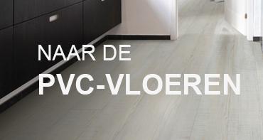 Pvc Vloeren Rotterdam : De vloerenspecialisten