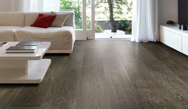 Vloeren Winkel Rotterdam : De vloerenspecialisten vloeren